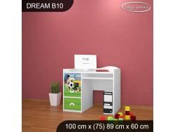 BIURKO DREAM B10 DM27