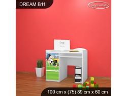 BIURKO DREAM B11 DM27