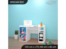 BIURKO DREAM B02 DM28