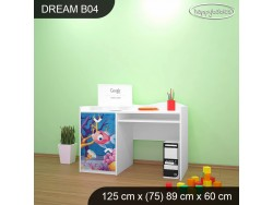 BIURKO DREAM B04 DM28