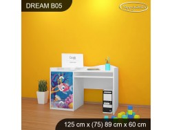 BIURKO DREAM B05 DM28
