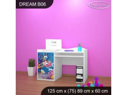 BIURKO DREAM B06 DM28