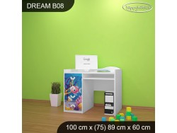 BIURKO DREAM B08 DM28