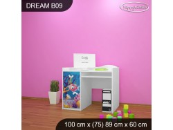 BIURKO DREAM B09 DM28