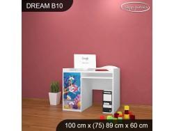 BIURKO DREAM B10 DM28