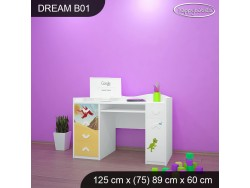 BIURKO DREAM B01 DM29