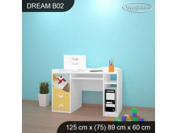 BIURKO DREAM B02 DM29