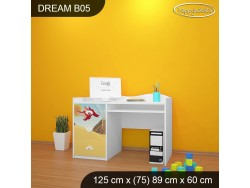 BIURKO DREAM B05 DM29