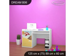 BIURKO DREAM B06 DM29