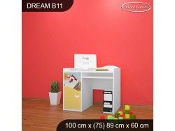 BIURKO DREAM B11 DM29