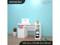 BIURKO DREAM B02 DM30