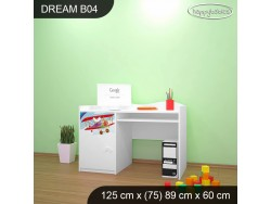 BIURKO DREAM B04 DM30
