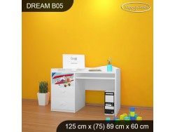 BIURKO DREAM B05 DM30