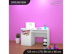 BIURKO DREAM B06 DM30