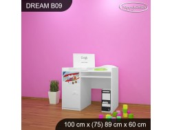 BIURKO DREAM B09 DM30