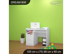 BIURKO DREAM B08 DM30