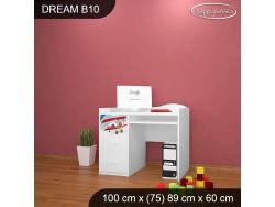 BIURKO DREAM B10 DM30