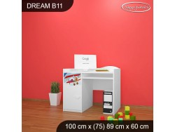 BIURKO DREAM B11 DM30