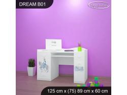 BIURKO DREAM B01 DM32