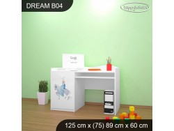 BIURKO DREAM B04 DM32