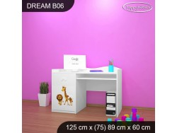 BIURKO DREAM B06 DM33