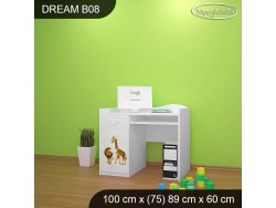 BIURKO DREAM B08 DM33