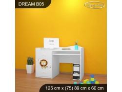 BIURKO DREAM B05 DM34