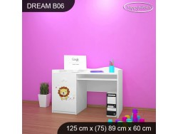 BIURKO DREAM B06 DM34