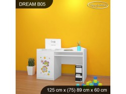 BIURKO DREAM B05 DM35