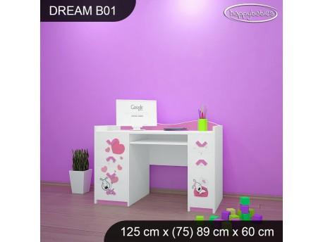 BIURKO DREAM B01 DM01