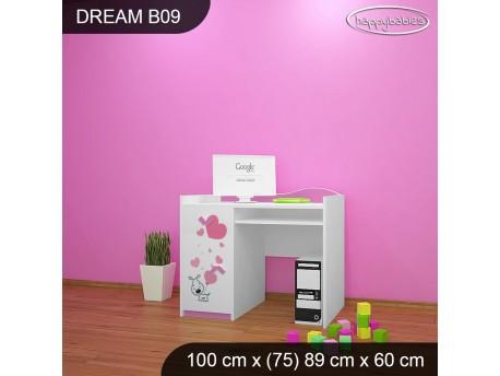 BIURKO DREAM B09 DM01