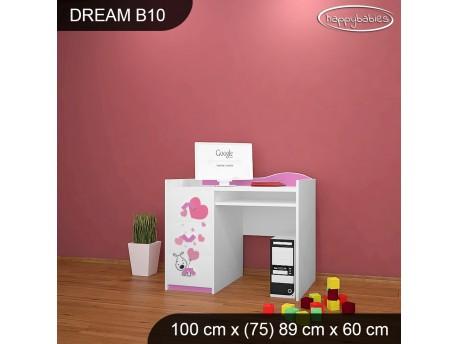 BIURKO DREAM B10 DM01