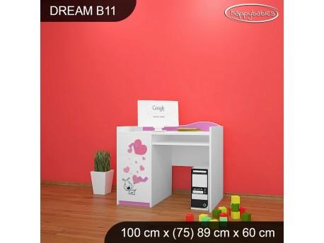 BIURKO DREAM B11 DM01